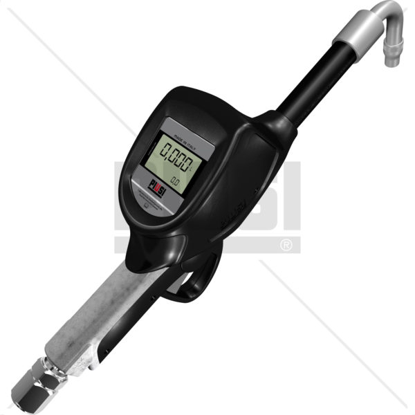 Easy View Flexible Spout F00779000 Fluid Monitoring For Lubrication