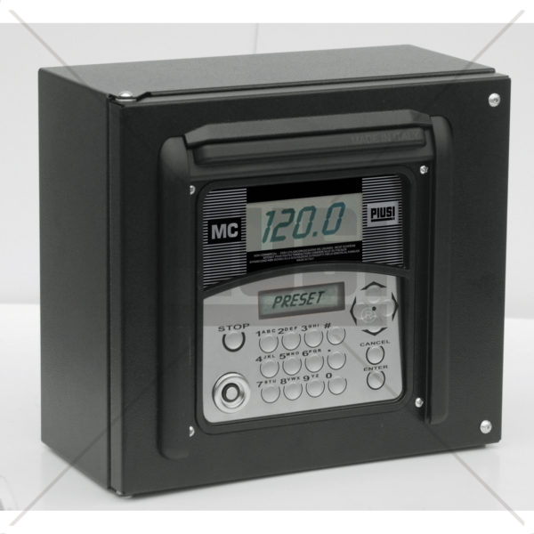 Mc Box F1398006B Fluid Monitoring For Adblue