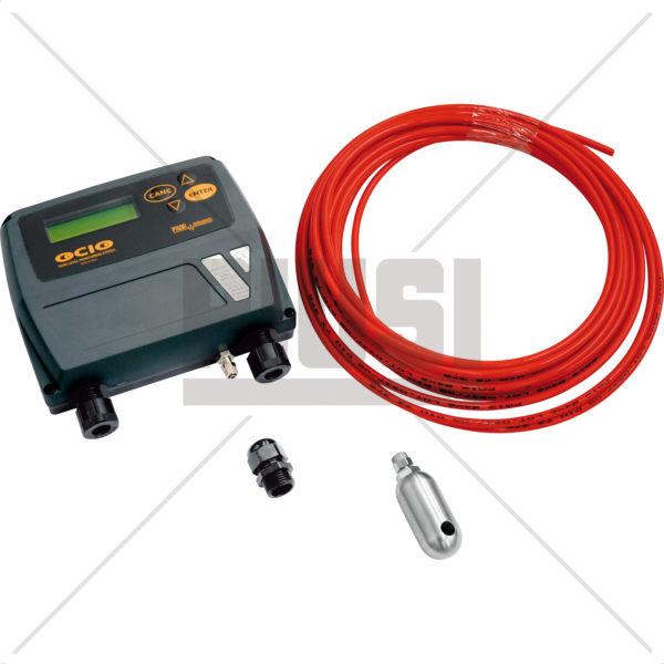 Ocio F00755140 Completo Fluid Monitoring For Adblue