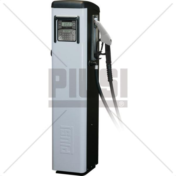 Self Service Mc Adblue F00744000 Dispensers For Adblue
